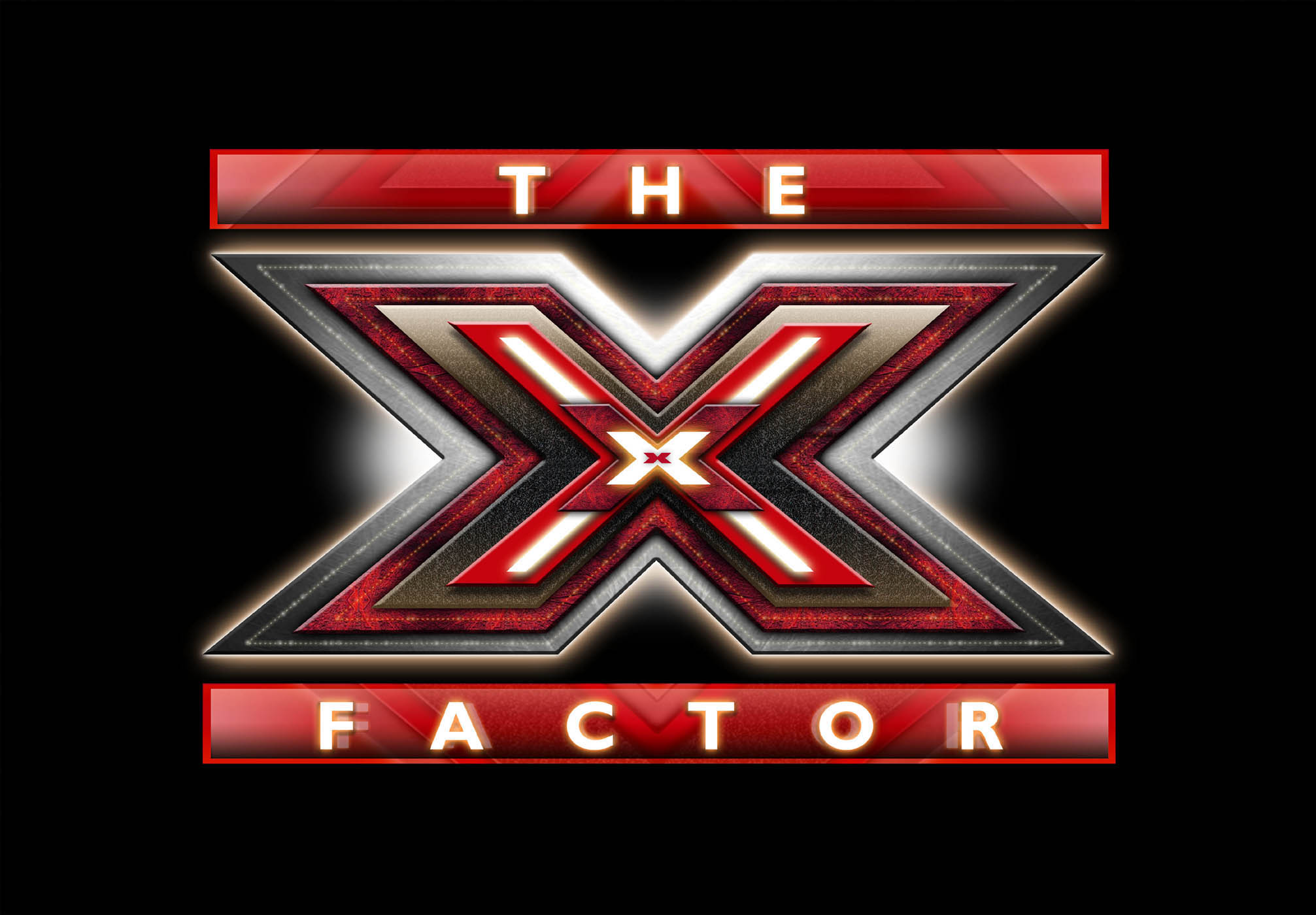 X Factor [Saison 01 FRENCH] (01 à 03'') [FS]